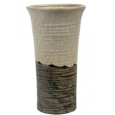 Cer mica bases y jardineras ingarden for Jardineras de ceramica