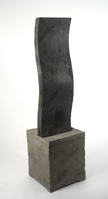Ap3117