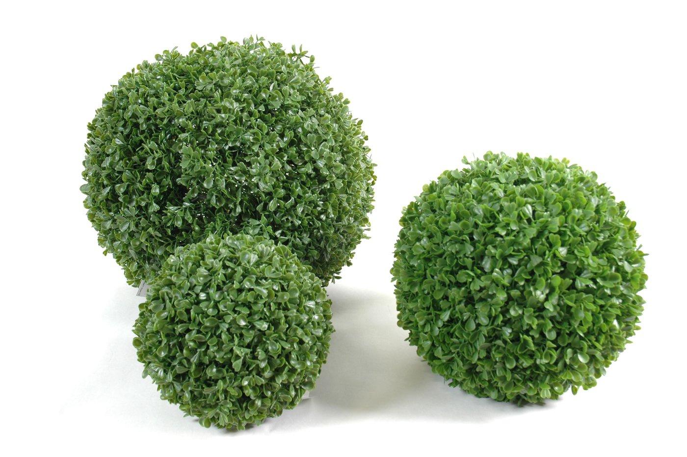 Flores e plantas artificiais ingarden for Bonsai artificiel ikea